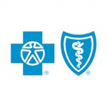 "<h2 class=""light"" >Blue Cross Blue Shield </h2>"